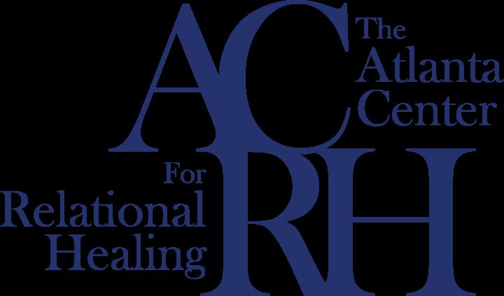 Sex Addiction Treatment - The Atlanta Center for Relational